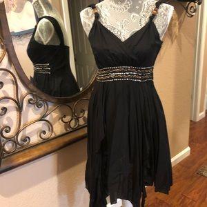 🖤Tribal Dress 🖤